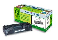 Alternative Toner for Laserjet P2035 55 (CE505A) 2.300 pages2
