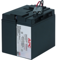 Replace Battery / 12V SUVS1400i+SU1400iNet