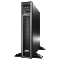 APC Smart-UPS X 1000VA Rack / Tower LCD 230V