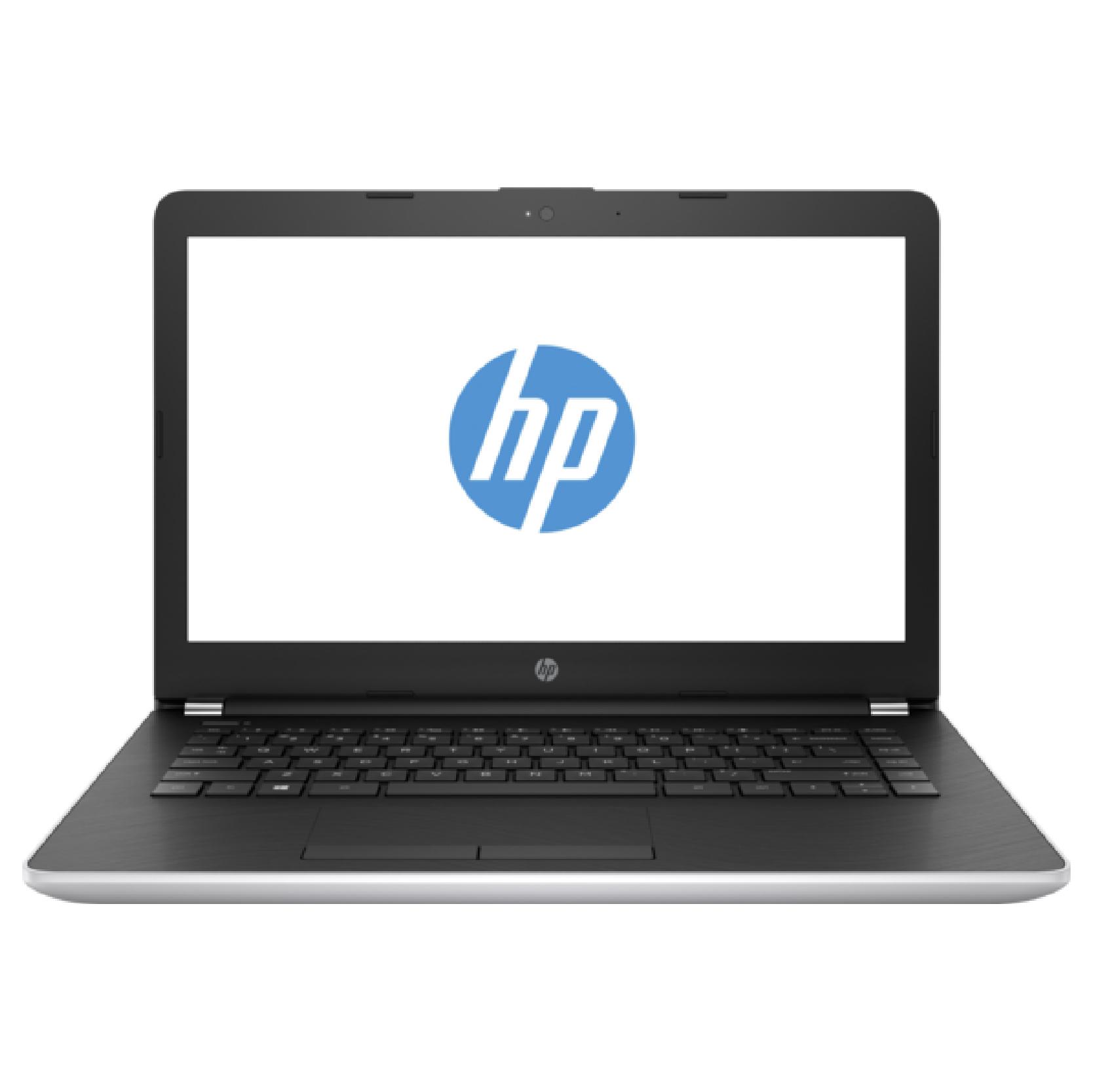 HP 14-bs030na I5-7200U/