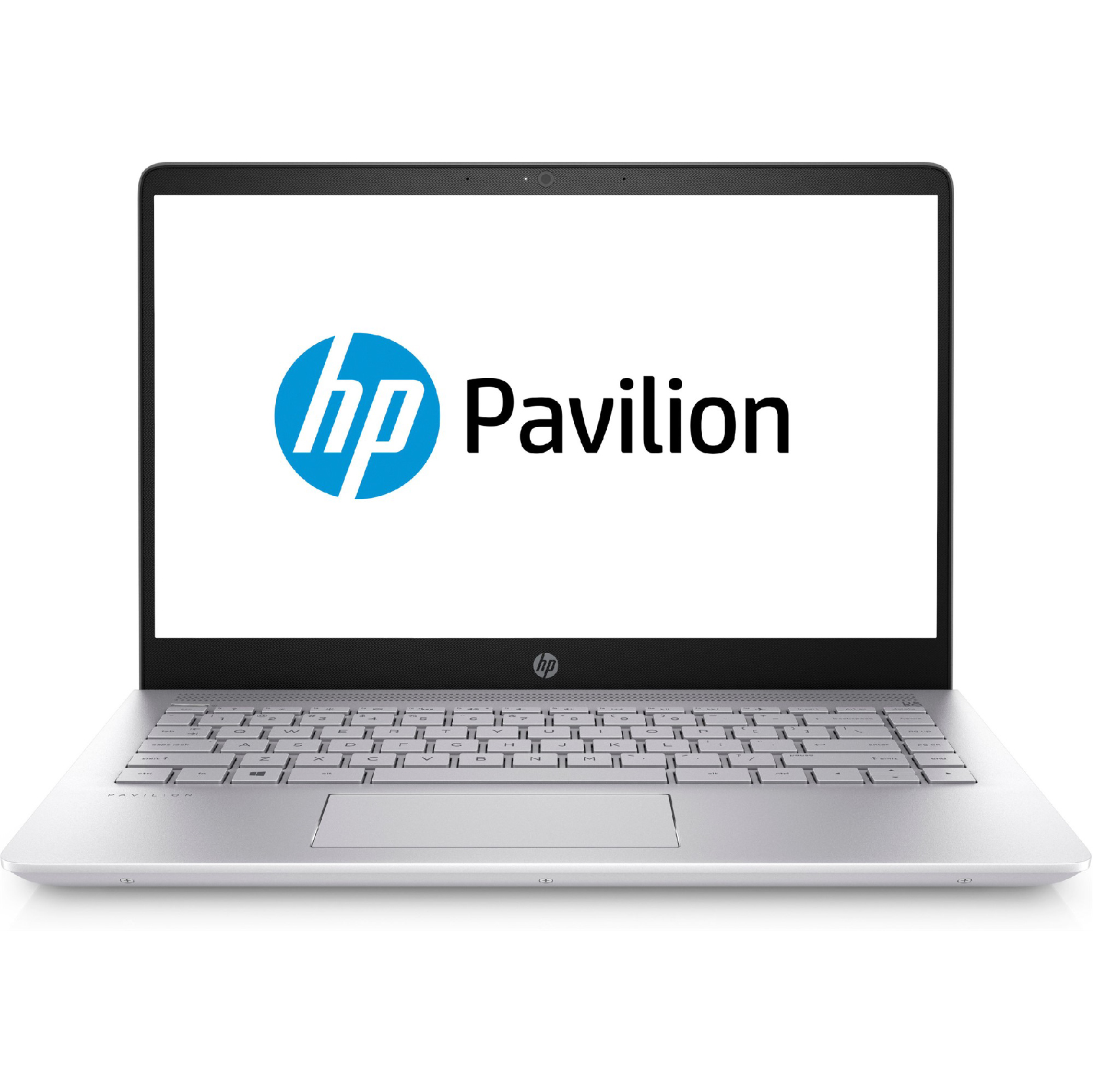 HP Pavilion 14-bf101na i5-8250U quad  14.0 FHD BV  8GB  256GB  GF 940MX 2GB  FHD IR cam  UK BL kbd  Mineral Silver  W10H6  Gift  Mouse(2HU83AA)2