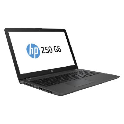 HP 250 G6/Pentium