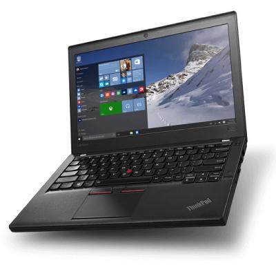 LENOVO X260 /I3-6100U/8GB/128GB