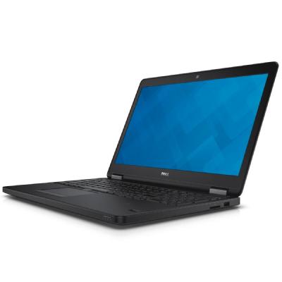 "DELL Latitude E5550 (i5-5300U 2.3GHz, 15"" 1920x1080, 8GB, 500GB 7200rpm, 4 cell, US KB,Win7 Pro (Windows 8.1 license), 3 yrs NBD)2"