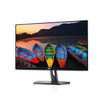Dell 24 Monitor - SE2419H - 60.5cm(23.8) Black2
