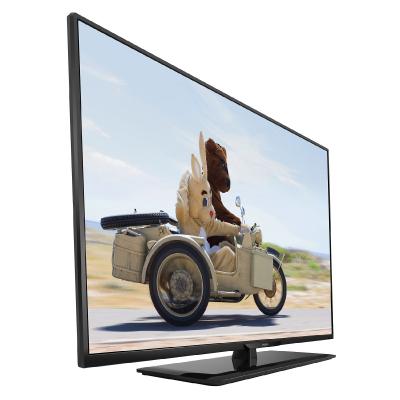 Philips LED TV 22 22PFK4209 12 FHD 1920x1080p 250cd 100.000:1 100Hz HDMI VGA USB(AVI MKV) DVB-T C S S2, 5W, 12V DC power adapter,C:Black2