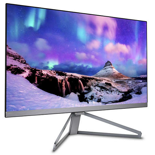 LED 23.8 IPS 245C7QJSB 000 FHD 1920x1080p 16:9 20M:1 (typ 1000:1) 250cd 5ms 178 178 VGA DP HDMI, c:Black2