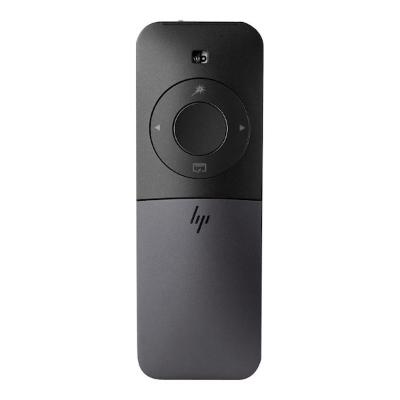 HP Elite Presenter Mouse2