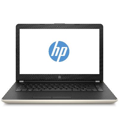 HP 14-bs045na Pentium