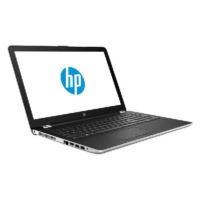 HP 15-bs049na i5-7200U/