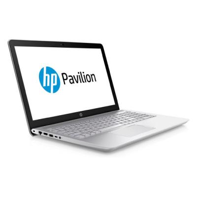 HP Pavilion 15-cc033na