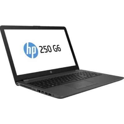 HP 250 G6/UMA/i3-6006U/15.6