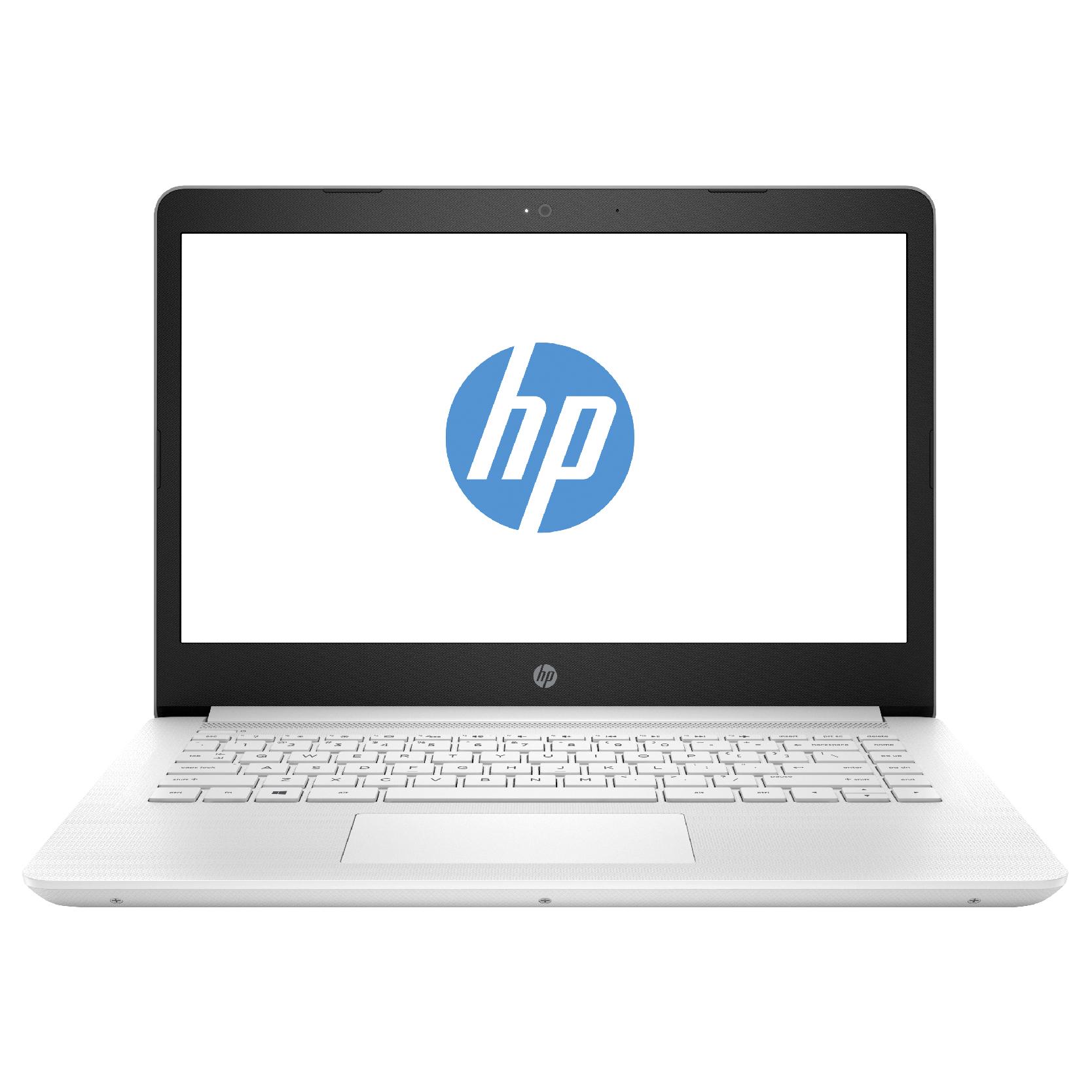 HP 14-bp018na Pentium