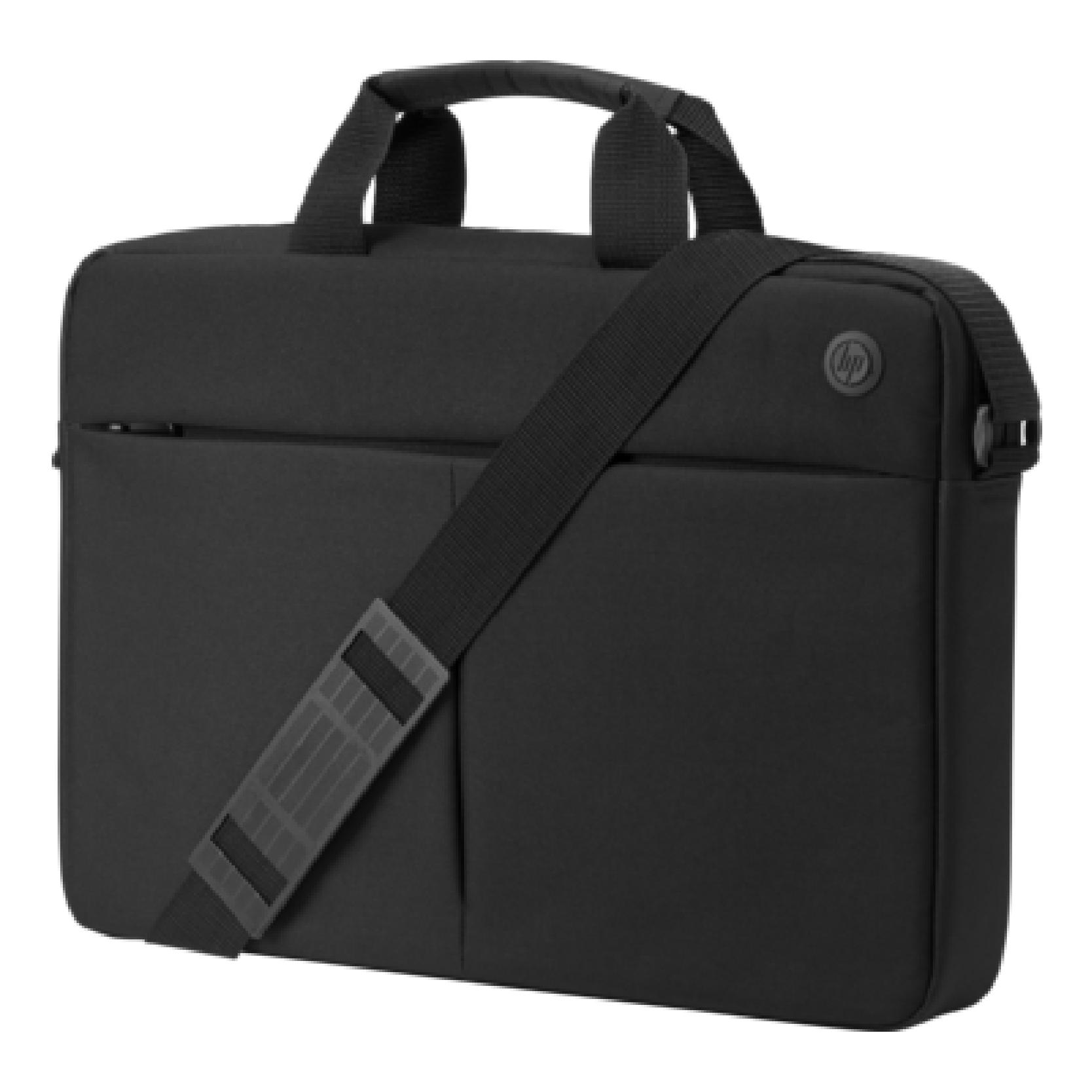e0d04057069 Kvaliteetsed sülearvutikotid - leia sobilik arvutikott - Smartech.ee