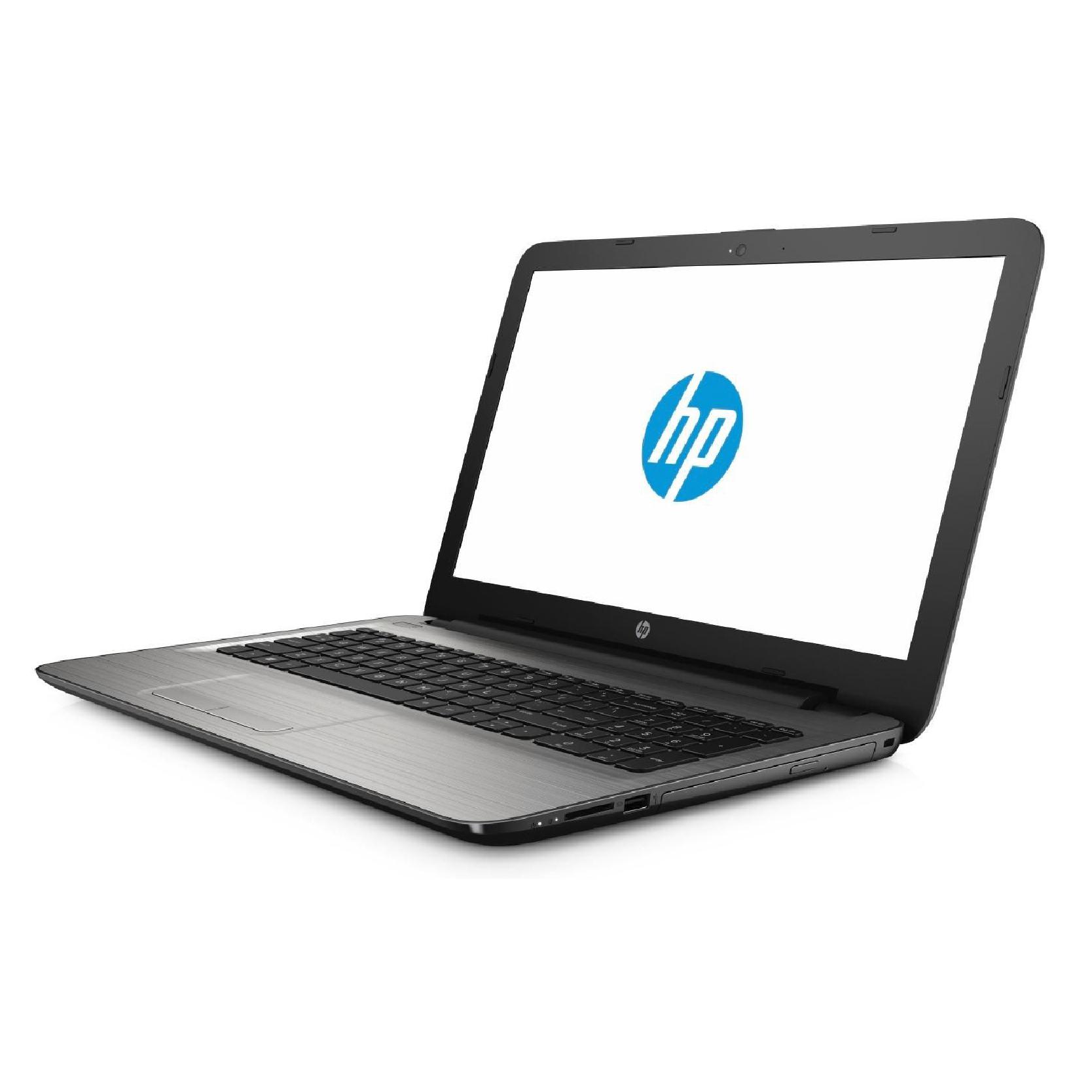 HP Laptop 15-bs006ur