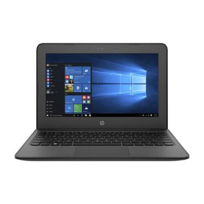 HP Stream 11 Pro G4 / N3450 / 11.6 HD BV Touch / 4GB / 64GB / AC