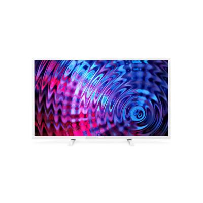 Philips LED TV 32 32PFS5603  12 FHD 1920x1080p PPI-200Hz 2xHDMI  VGA USB(AVI  MKV) DVB-T  T2  T2-HD  C  S  S2, 16W, C:White2