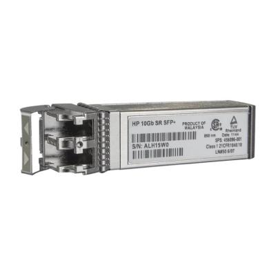 HPE BLc 10G SFP+ LR Transceiver