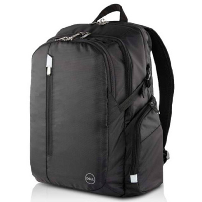 ca3a9c6aea9 Sülearvuti seljakott Dell Tek Backpack 15.6''- Black