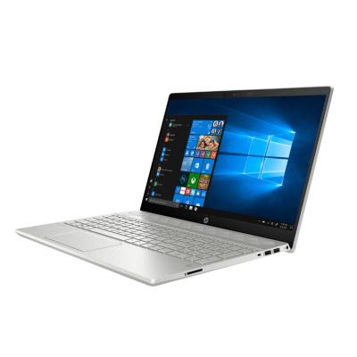 HP Pavilion 15-cs0016na  i7-8550U  15.6 FHD AG  8GB  256GB  MX150 2GB  No ODD  FHD IR Cam  Mineral silver  W10H62