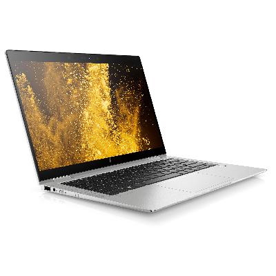 HP EliteBook x360 1030 G3 i5-8350U 13.3 FHD AG Touch SV 8GB 256GB PCIe NVMe AC+BT CP BL kbd Privacy +Pen W10p64 3yw2