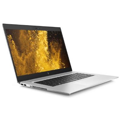 HP EliteBook 1050 G1 i5-8300H 15.6 FHD AG HD +IR SV 16GB 256GB PCIe NVMe NVIDIA GTX 1050 4GB AC+BT FPR CP BL kbd W10p64 3yw2
