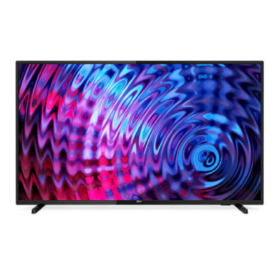Philips SAPHI smartTV LED 50 TV 50PFS5803  12 FHD 1920x1080p PPI-500Hz Pixel Plus HD 2xHDMI 2xUSB LAN WiFi DVB-T  T2  T2-HD  C  S  S2, 20W2