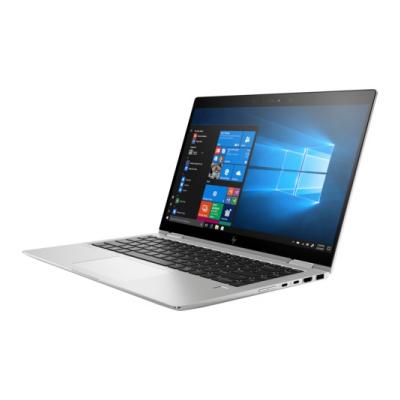 HP EliteBook x360 1040 G5 i5-8250U 14 FHD AG Touch Sure View 8GB 256GB PCIe NVMe2