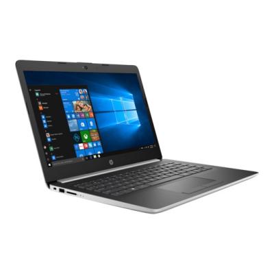 HP 14-ck0025na i5-7200U dual  14.0 FHD AG  8GB  256GB SATA  No ODD  Natural silver  W10H62
