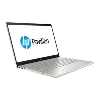 HP Pavilion 15-cs0998na i3-8130U dual  15.6 HD AG  8GB  128GB SATA  No ODD  Ceramic white  W10H62