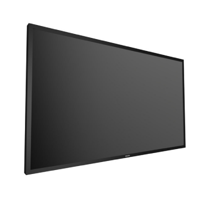 Philips Signage Solutions T-Line Display 65BDL3052T 00 65 Ultra HD 4K Powered by Android, 20-point multi-touch2