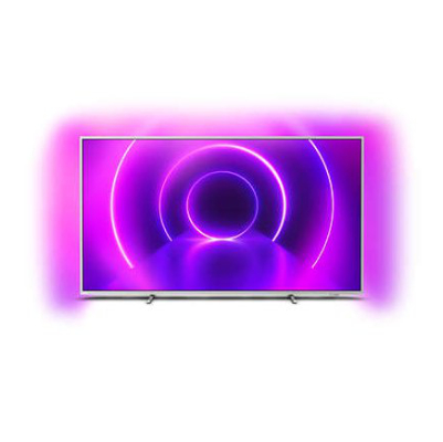 Philips 4K UHD LED TV Android™ 70