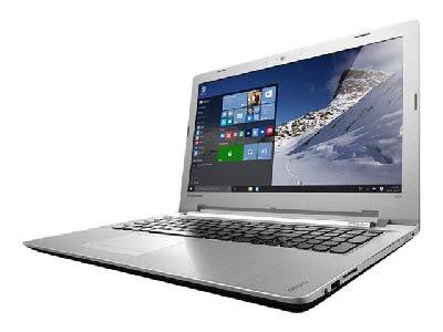 """LENOVO 500-15ISK 80NT/i5-6200U/6GB/256S/15.6"""""""