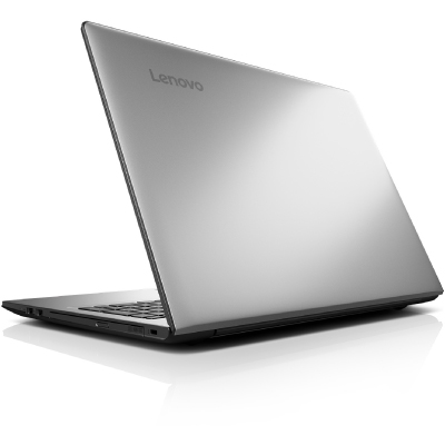 "LENOVO 310-15ISK 80SM/i5-6200U/8GB/256S/15.6"""