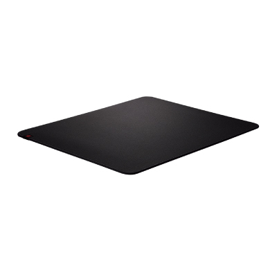 ZOWIE MOUSE PAD GAMING GEAR GTF-X BLACK2