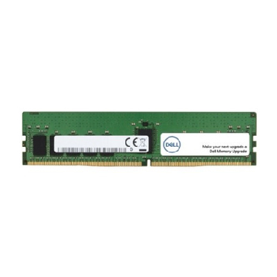 Dell Memory Upgrade - 16GB - 2RX8 DDR4 RDIMM 2933MHz (openbox)
