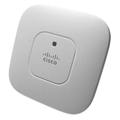 802.11n CAP702, 2x2:2SS; Int Ant; E Reg Domain