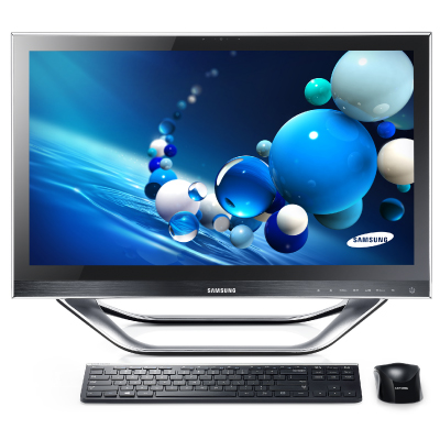Series 7, All-in-one, i5 3470T 2.9 GHz, WIN8 64, 8GB RAM, HDD 1TB, DVD RW, Radeon HD 7690M, WLAN: 802.11 a b g n, BT, Monitor LED 23.62