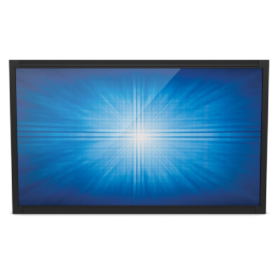 3243L 32-inch wide LCD Open Frame, FHD with LED backlight, VGA amp; HDMI, PCAP ,USB, Clear, Gray2