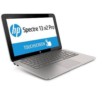 HP Spectre 13-v106na