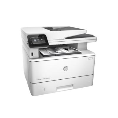 HP LaserJet Pro MFP M426fdw2