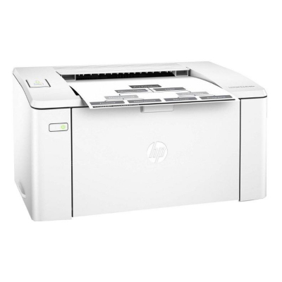 HP LaserJet Pro M102a 22ppm replaces P11022