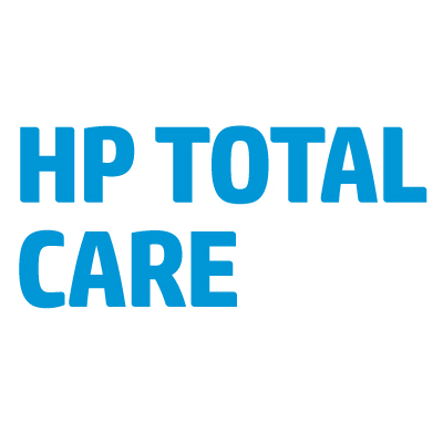 HP 3 years Pickup and Return Warranty Extension with Accidental