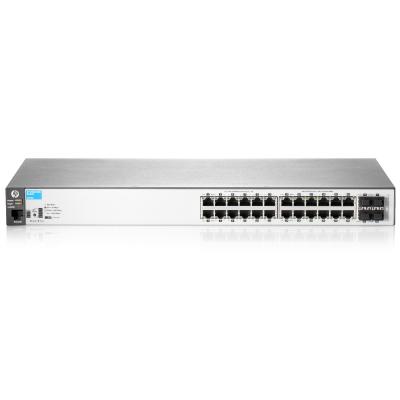 CISCO RV345 2WAN/16LAN - Smartech ee