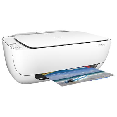 HP DeskJet 3630 All-in-One Printer2
