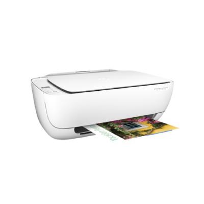 HP DeskJet 3636 All-in-One Printer2