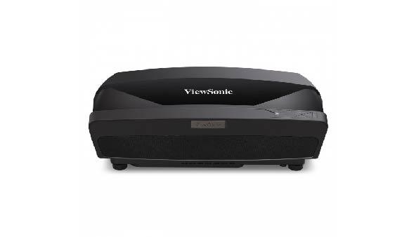 ViewSonic LS830,3D Ready laser DLP, 4500 lumens, 1920x1080p, UST