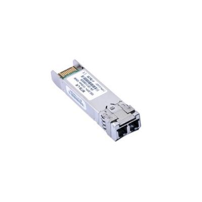 SFP+ Port 10GBase-LR mini-GBIC module