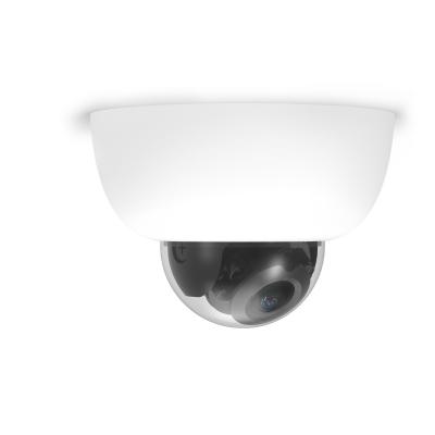 Meraki MV21 Cloud Managed Indoor HD Dome Camera