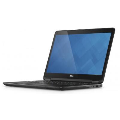 Dell Latitude E7470 (i7-6600U 2.4GHz, 14